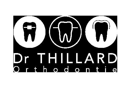 Logo-Dr-Antoine-Thillard-web-BLANC