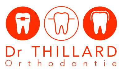 Cabinet d'orthodontie Dr Antoine Thillard