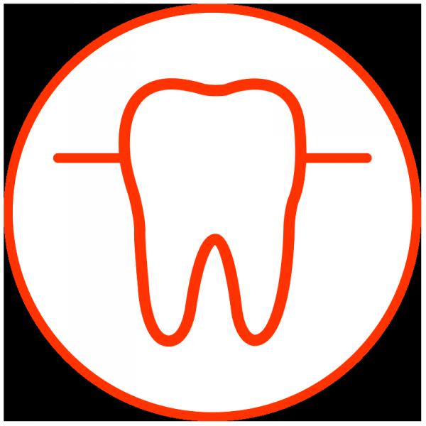 Picto orthodontie linguale